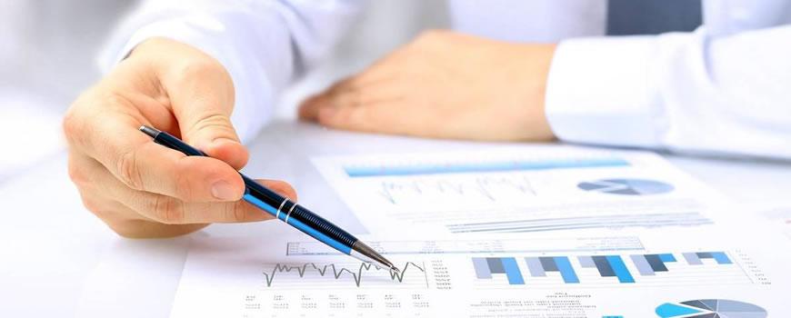 Assessment Strategico ed Organizzativo