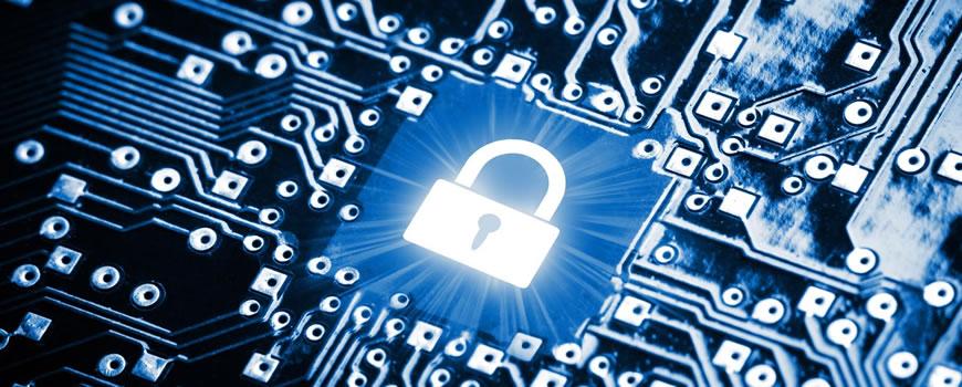 Sicurezza Informazioni ISO/IEC 27001